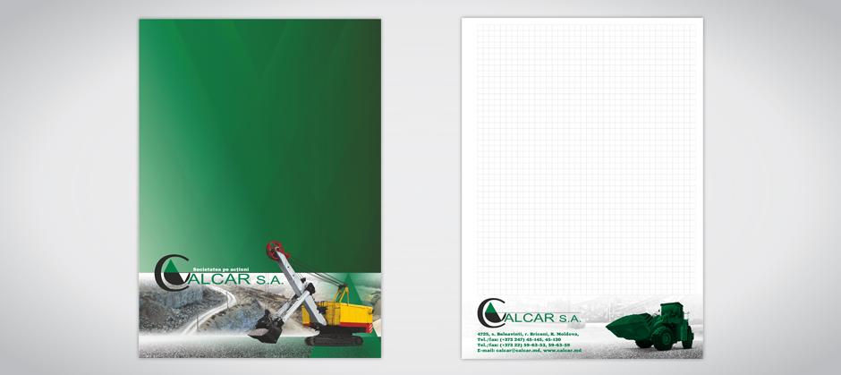 Calc2a