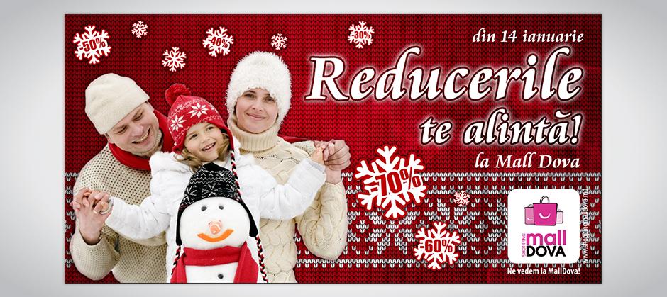 redinc2