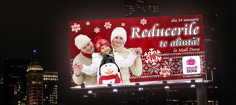 redinc3