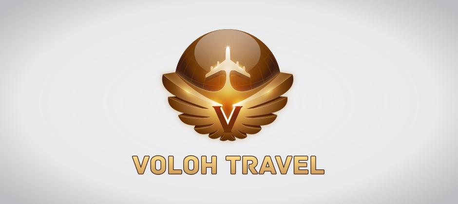 Voloh1