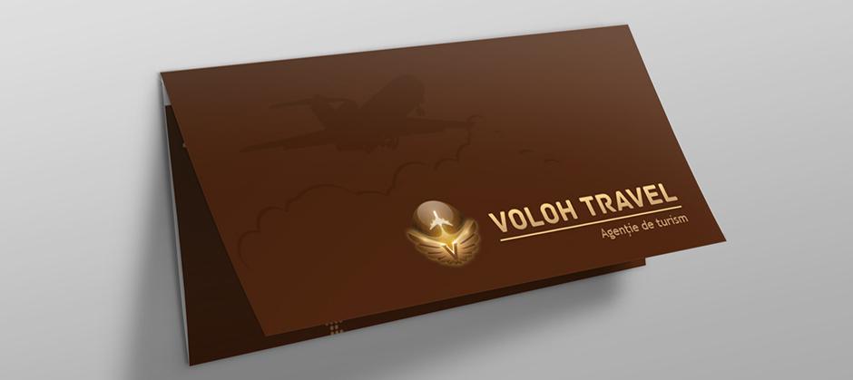 Voloh3