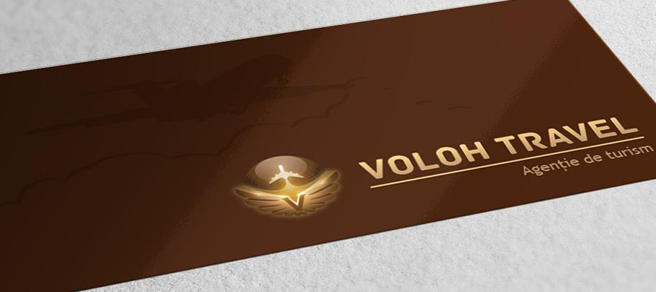 Voloh4