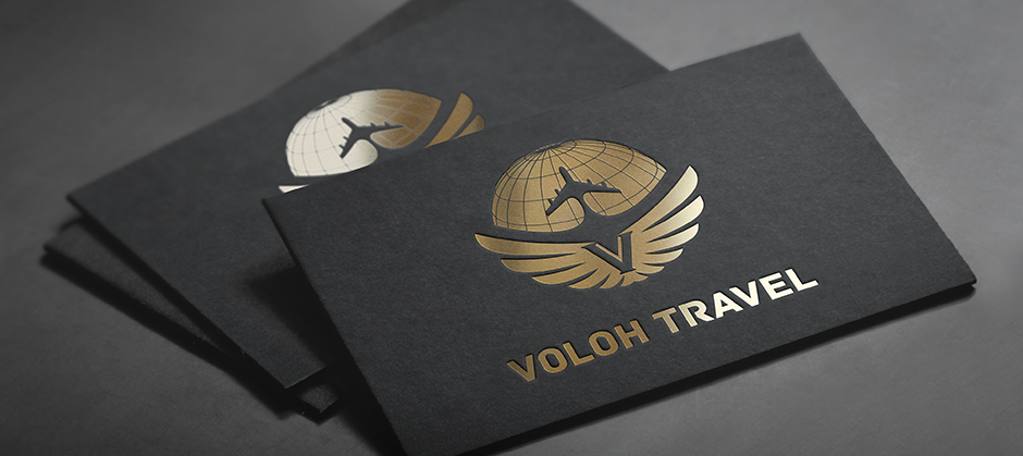 Voloh5