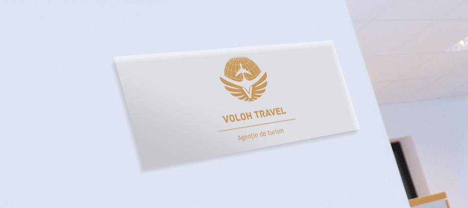 Voloh6