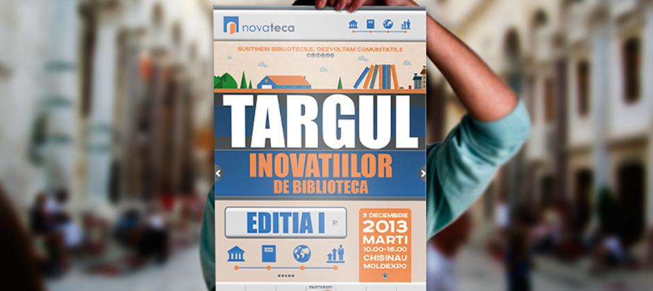 novateca3