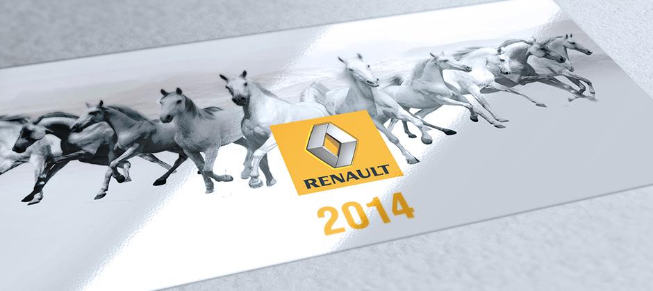 renault2