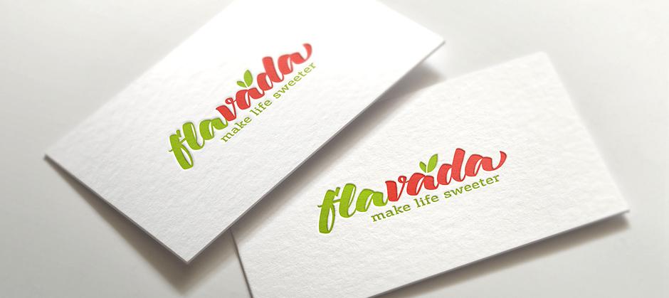 Flavada3