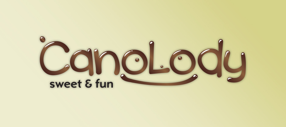 canolody1