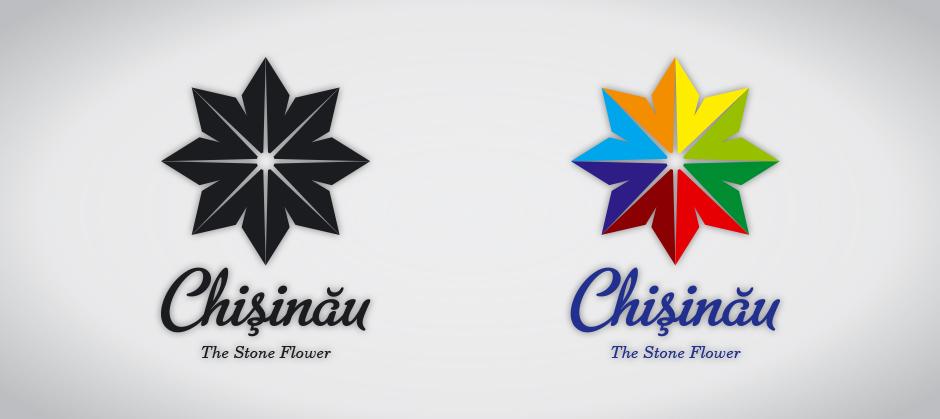 chisinau1