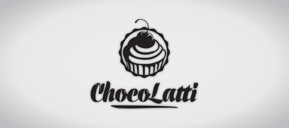 ciocolatti1