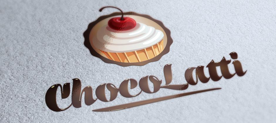 ciocolatti3