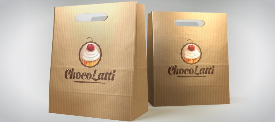 ciocolatti5