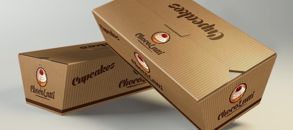 ciocolatti6