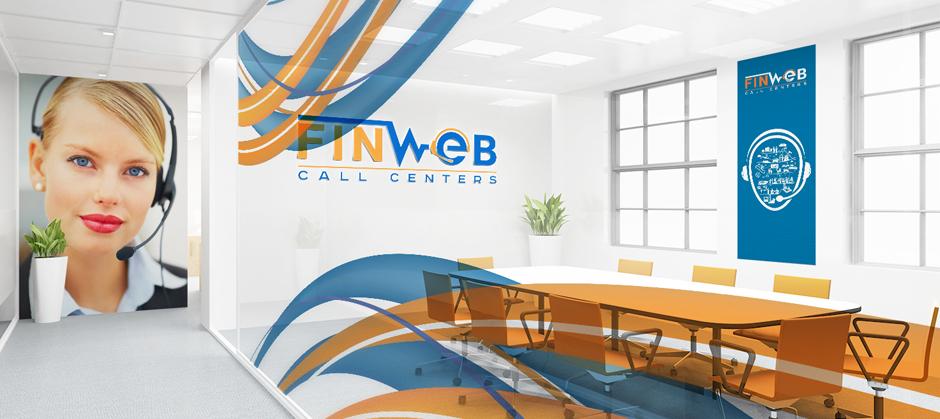 finweb3