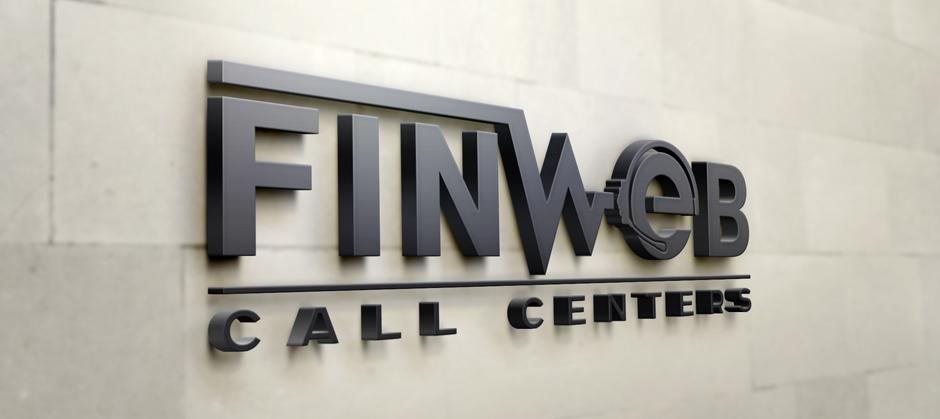 finweb4