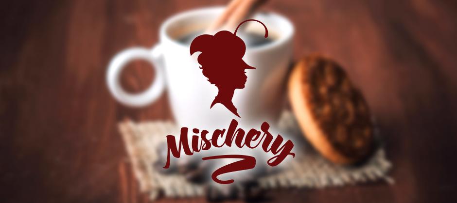 michery1