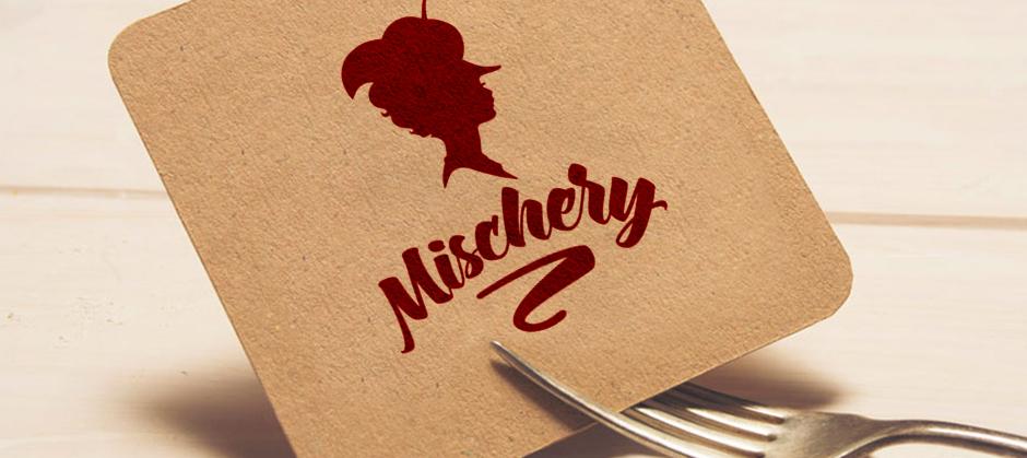 michery7