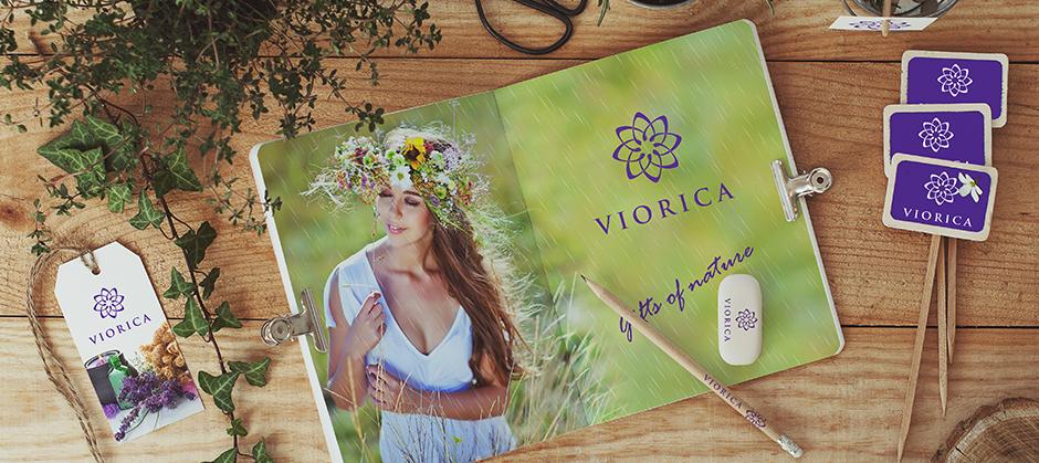 viorica16