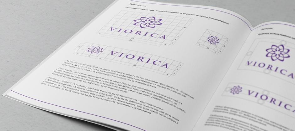viorica8