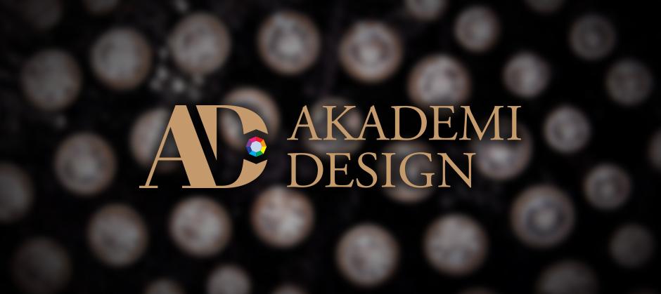 Akademi1