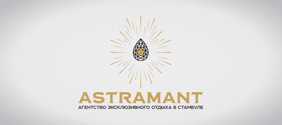 Astramant1