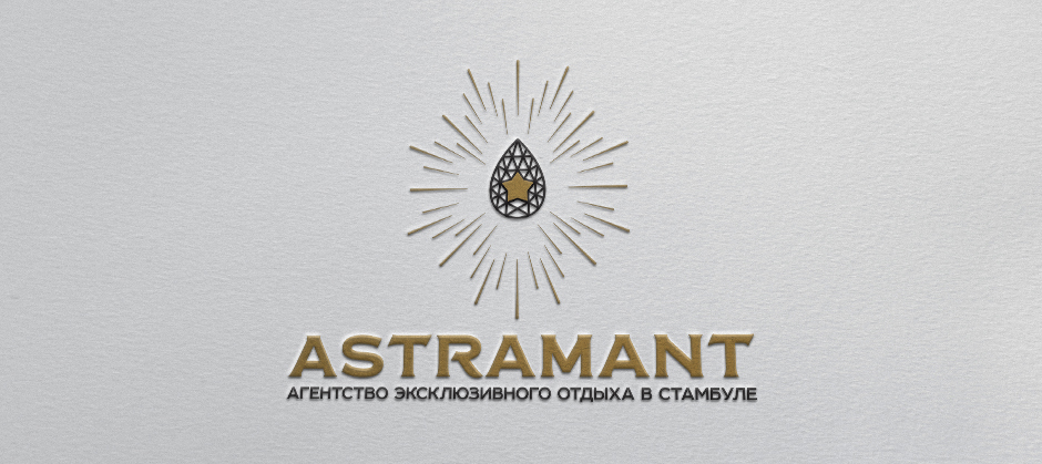 Astramant2