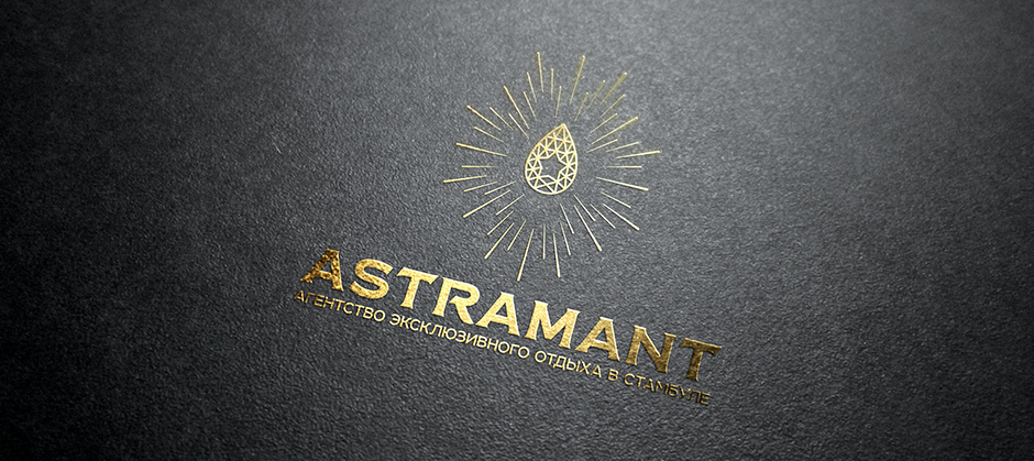 Astramant3