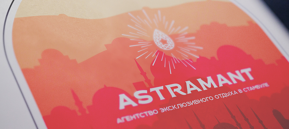 Astramant4