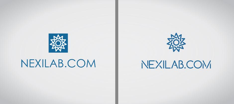 Nexilab1