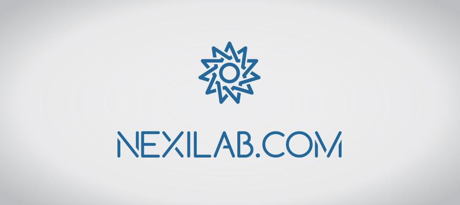 Nexilab2