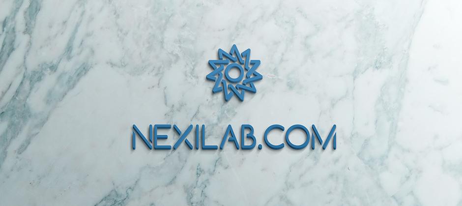Nexilab3