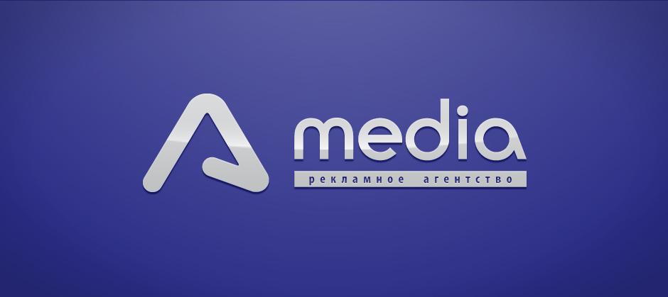 amediaA