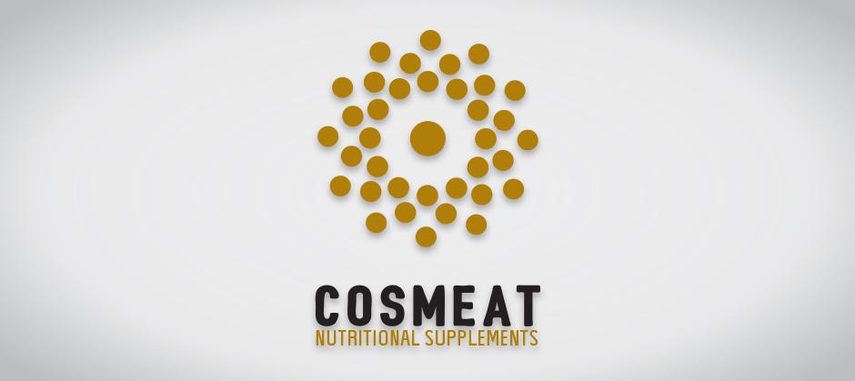 cosmeat1