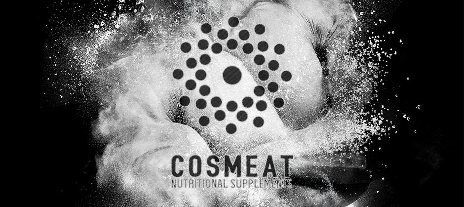 cosmeat3