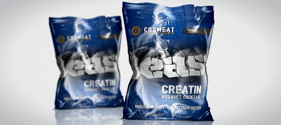 cosmeat6