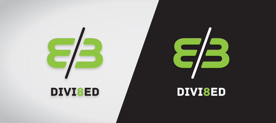divi8ed1