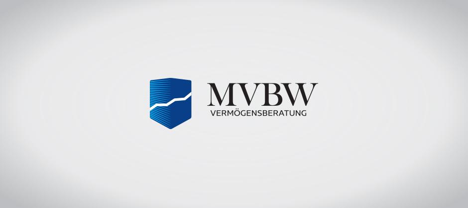 mvbw1
