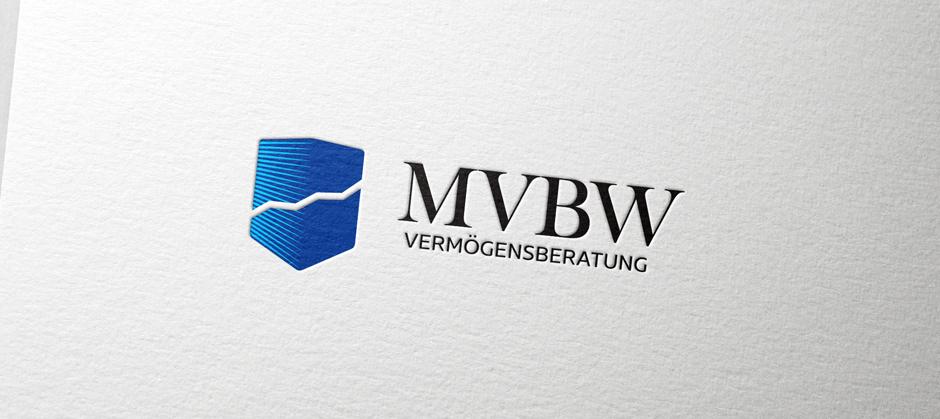 mvbw3