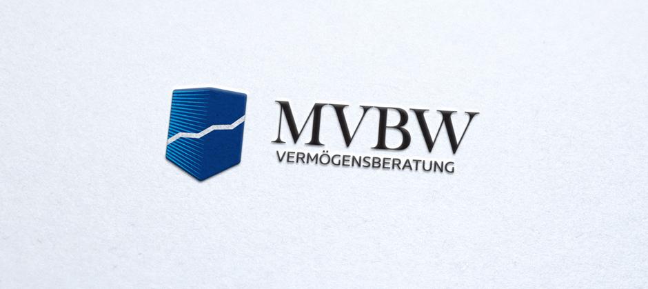 mvbw4
