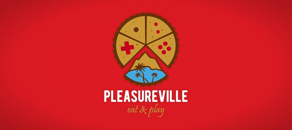 pleasureville1