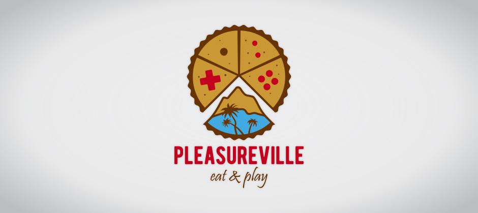 pleasureville11