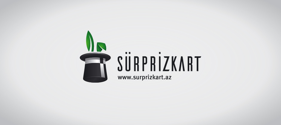 surp1