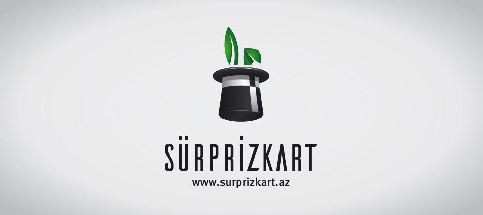 surp2