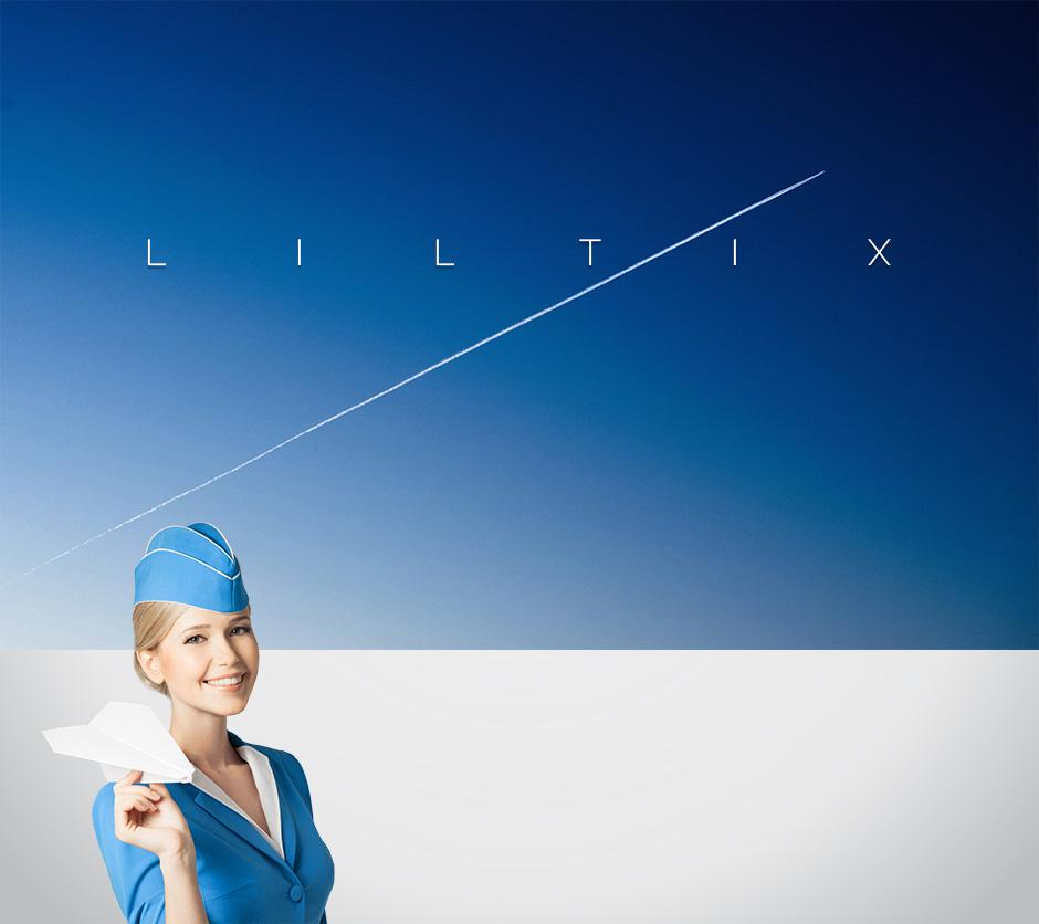 liltix1